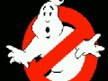 Ghostbusters gry