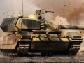 Gra World of Tanks. Zagraj online