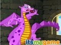 Gra Dragon Journey. Zagraj online